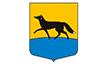 Логотип администрации Сургута